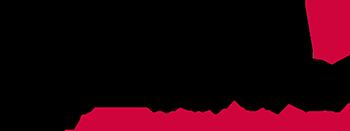 Fahnen-Center Weinfelden Logo